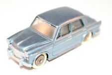 Dinky Toys 531 Fiat 1200 in very good repainted condition