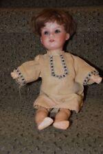 Armand Marseille Collectors & Hobbyists Dolls