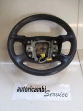 AUDI A6 SW 2.5 AUTO DIESEL 110KW (1999) RICAMBIO VOLANTE LEGGERMENTE USURATO (VE