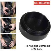 3824498 1338 Front Crankshaft Seal For 5.9L 6.7L Dodge Cummins Installation  N