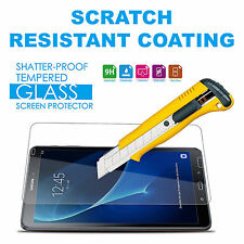 Glass Guard Screen Protector for Samsung Tab A T280/285 T350/355 T550