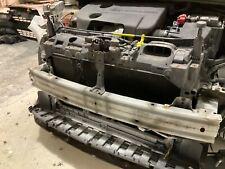 FORD TRANSIT COURIER 1.5 TDCI ENGINE COVER