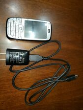 HTC S710 Windows Mobile Collection, Unlocked