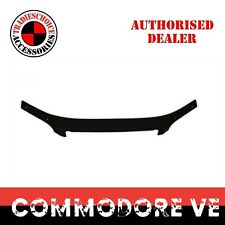 Bonnet Protector Suit For Holden VE Commodore 2006-2013 Tinted Guard Ute Sedan