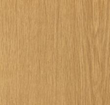 90cm Wide LIGHT OAK WOODGRAIN WOOD STICKY BACK PLASTIC SELF ADHESIVE VINYL FILM