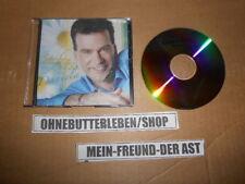CD canzonette Tom Mandl-Daniela (1) canzone PROMO MCD telamo