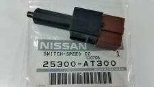 NISSAN OEM 25300AT300 Cruise Control-Release Switch 25300-AT300