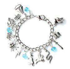Percy Jackson Bracelet