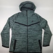 9a00ad9162 Nike Full-Zip Activewear Jackets for Men