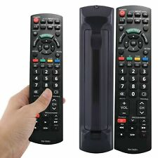NEW Replacement Remote Control For Panasonic VIERA TV EUR7651070A EUR7651070B