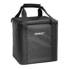 Genelec 5040-421 Soft Protective Padded Carry Bag / Case for 5040A Subwoofer