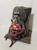 Far Cry 4 Kyrat UBI Collectibles Pagan Min Figurine Statue on Elephant Throne