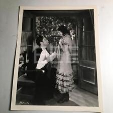 1930 Ramon Novarro In Gay Madrid Vintage Movie Photo H10