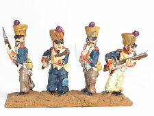 28mm Table Top & Historical Toys & Games