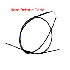 Hood-Release Cable Fits For Volvo XC90 2003 04 05 06 07 08 09 10 11 12 13 14