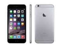Apple Iphone 6 128GB Space Gray Cheap Stock Trusted Seller