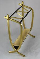 50er/60er Jahre Schirmhalter - MID CENTURY Schirmständer umbrella stand  Vintage