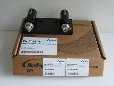 Nordson 7028741 | Nordson 7022933 Valve Kuka