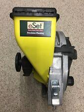 John Deere Precision Planting eSet Meter