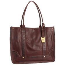 63b97fbd3c Tote. Tote · Backpack. Backpack · Shoulder Bag