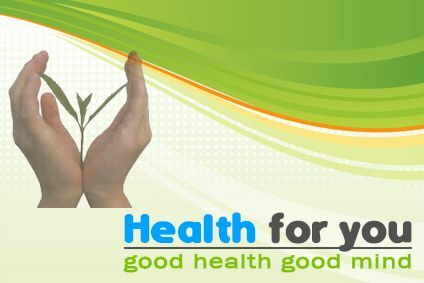 Healthforyou BV