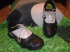 Puma Archtec Smart Quill Technology Golf shoes Men SZ 9 1/2M Excellent condition