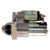 For Chevy Impala 2006-2011 Denso 280-5390 Remanufactured Starter