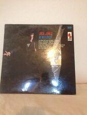Jack Jones Bewitched Vinyl LP