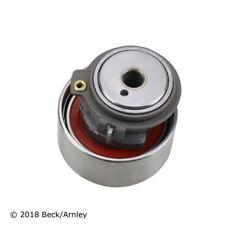 Beck/Arnley 024-1200 Tensioner