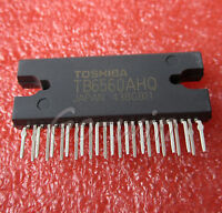 5PCS IC IC TOSHIBA ZIP-25 TB6560AHQ  NEW