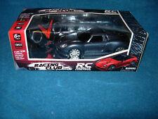 "Racing Club Premmium ""RC"" Remote Control Car New in Box 1:24 scale"