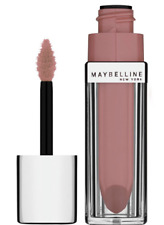 MAYBELLINE COLOR ELIXIR LIP GLOSS SHADE 725 CARAMEL INFUSED NEW