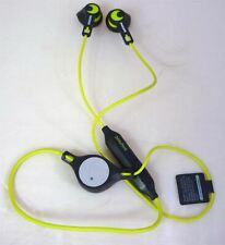 Philips SHQ7900CL ActionFit Bluetooth Wireless Sports Earphones / Headphones