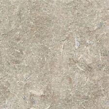 Fossil vert marbre aiguisé à partir de 92.78 £ prix le plus bas sur ebay qualité 1st