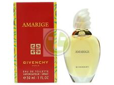Givenchy Amarige Edt Spray 30ml WOMEN Eau de Toilette