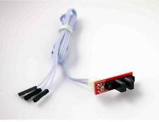 Optical Endstop Switch for CNC 3D Printer RepRap Makerbot Prusa Mendel RAMPS 1.4