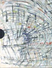 TAJAN JORGE De BRITO Coll Dawson Delaunay Da Silva Pomar Chinese WOA Catalog 11