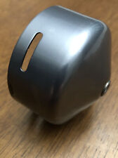 Vintage Abumatic 290 Swedish Spin Cast Reel Cover(parts)