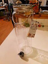 Everclear Alcoholic Beverage Mixer dispenser
