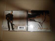 CLINT BLACK - NO TIME TO KILL - CD