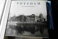 Antiquarische Bücher über Brandenburg mit Orts- & Landeskunde-Genre ab 1950