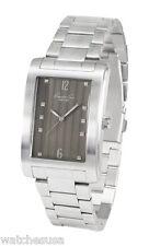 Kenneth Cole New York Men's Classic Quartz Bracelet Watch KC3882
