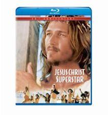 Jesus Christ Superstar [New Blu-ray] Anniversary Edition, Snap Case