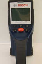 BOSCH - D-TECT 150 - - OTHER - TOOLS PARTS ONLY