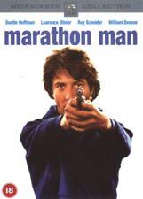 Marathon Man DVD NEW dvd (PHE8156)
