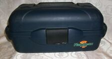 "Flambeau 1 Tray Tackle Box- Made in USA, 14.5"" x 7.5"" x 6.5"""