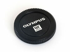 Official OLYMPUS Body Cap BC-2 for E-P1、E-P2、E-PL1 / AIRMAIL with TRACKING