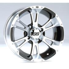 Ss212 Wheel~2007 Yamaha YXR66F Rhino 660 Sport Edition ITP 1528438404B