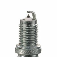 Champion Spark Plug 9000 Iridium Spark Plug