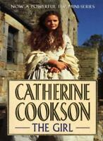 The Girl By Catherine Cookson. 9780552144681